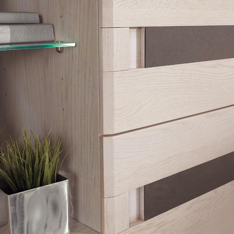 905c5282e974baf2f9c831bc8b3ef0b0 meubles leclerc. Black Bedroom Furniture Sets. Home Design Ideas