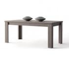 Table – Derby (dont 4,50€ d'éco-participation)