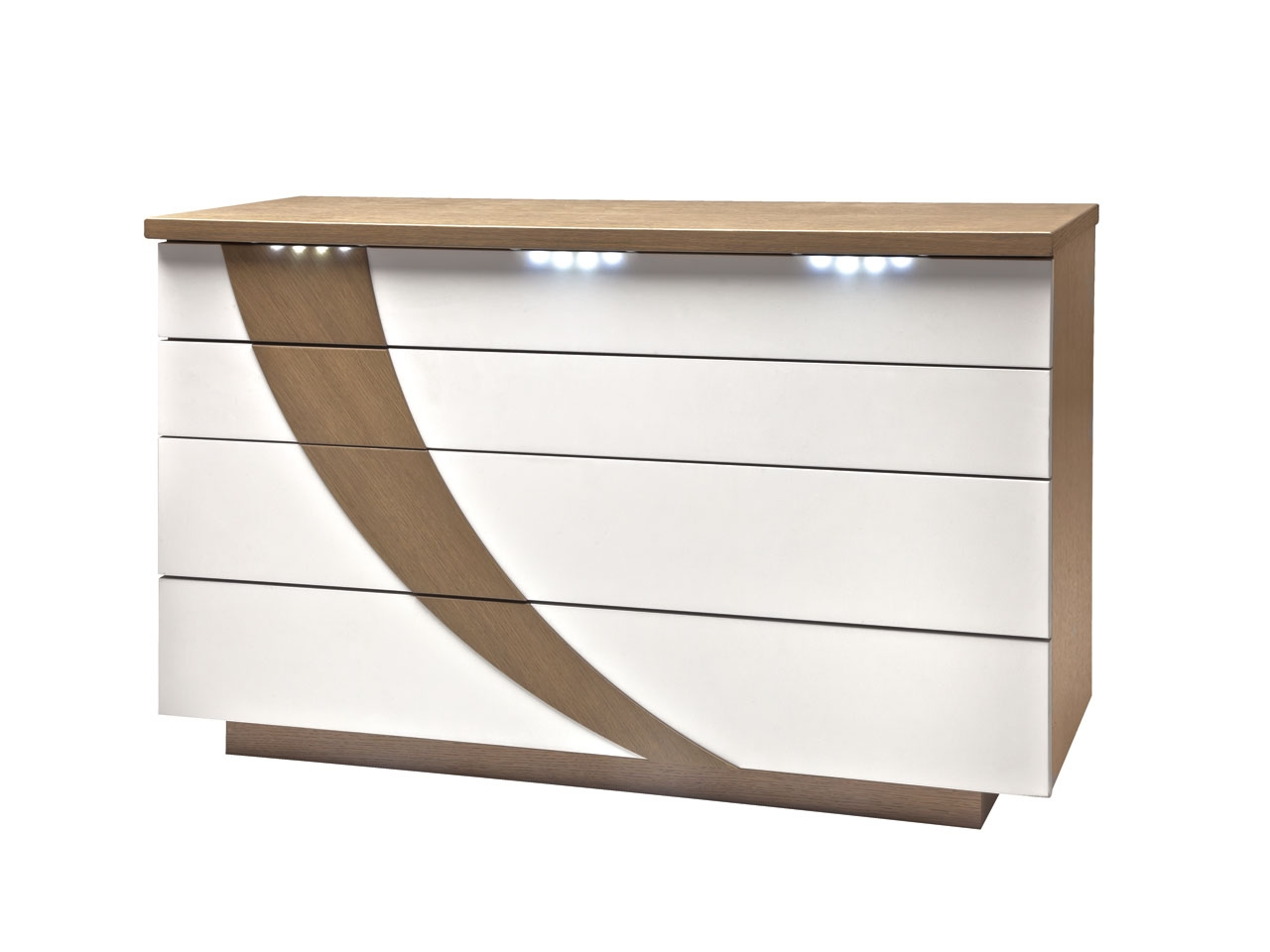 commode bahia dont 4 50 d 39 co participation meubles