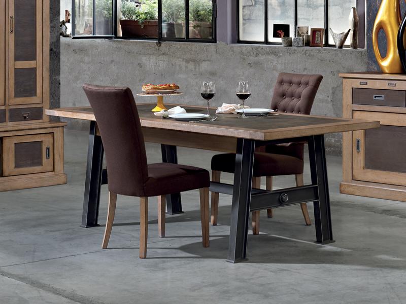 2203246 meubles leclerc. Black Bedroom Furniture Sets. Home Design Ideas