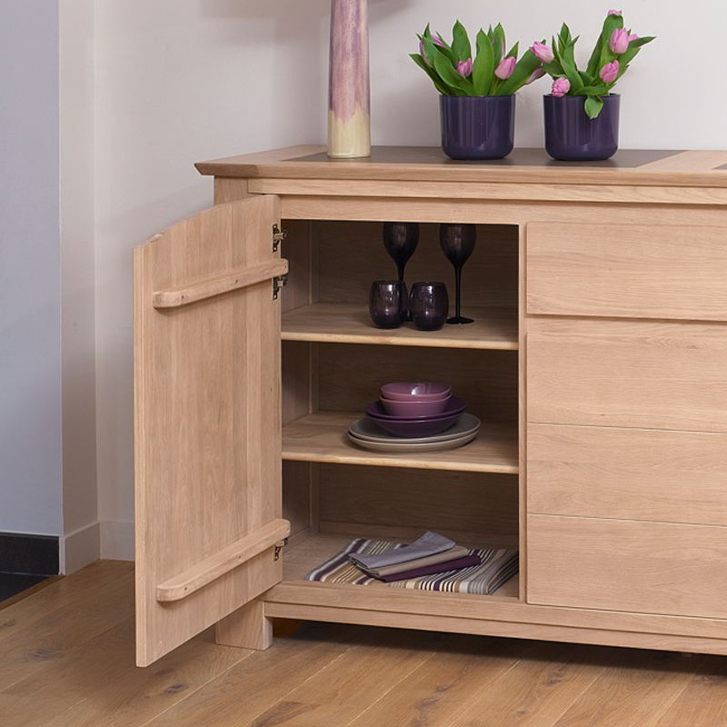 7ba5e2a46c92e4422830fd270e03dd10 meubles leclerc. Black Bedroom Furniture Sets. Home Design Ideas