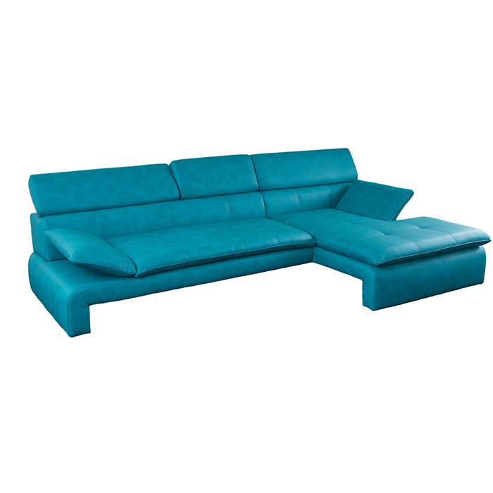 Marcello3 meubles leclerc for Leclerc meubles basse goulaine