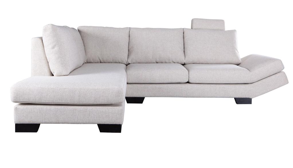 Salon d 39 angle tom dont d 39 co participation meubles for Eco participation meuble