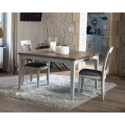 produits archive meubles leclerc. Black Bedroom Furniture Sets. Home Design Ideas