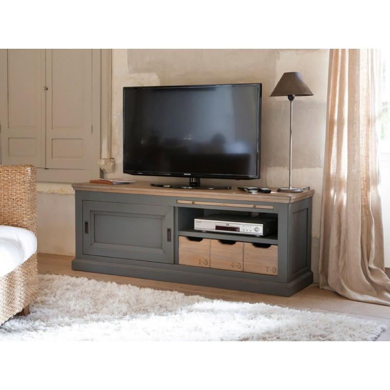 Meuble TV - Bérangère