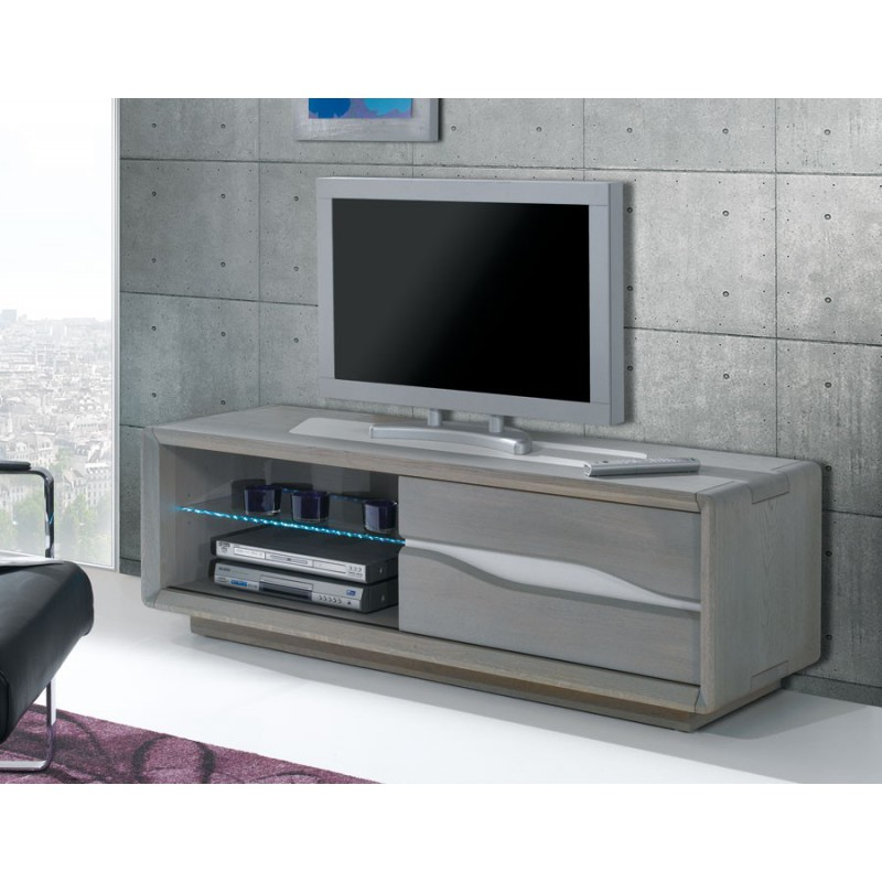 Meuble TV - Ceram