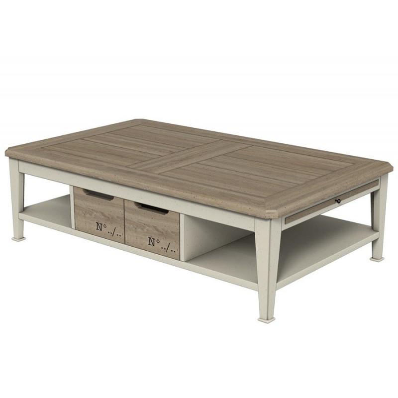 Table basse - Bérangère