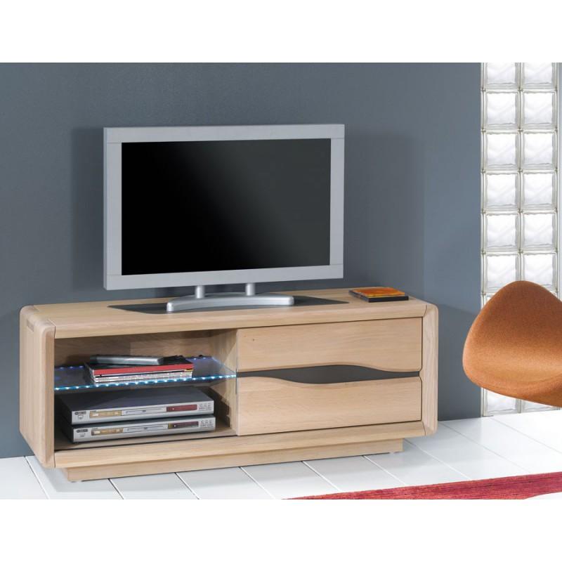 Petit meuble TV - Ceram