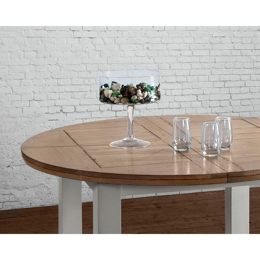 Table ronde - Romance