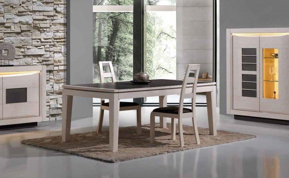 Table Stella