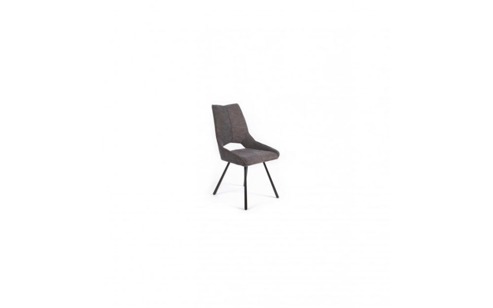 Chaise - Gabriel