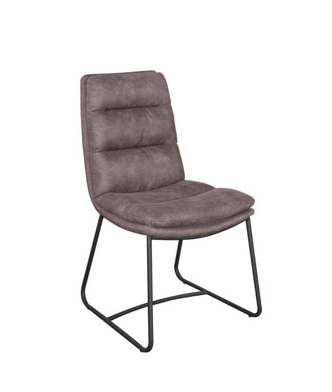Chaise - Liv