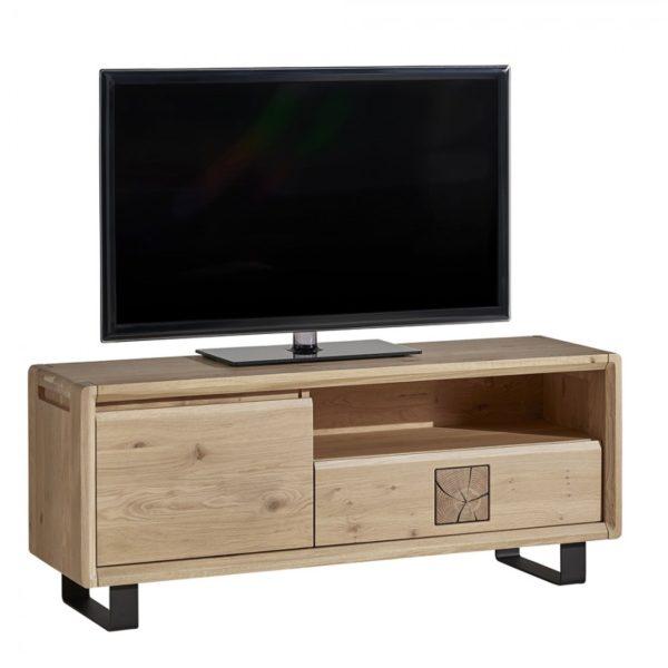 MEUBLE TV EDEN 140 CM 1