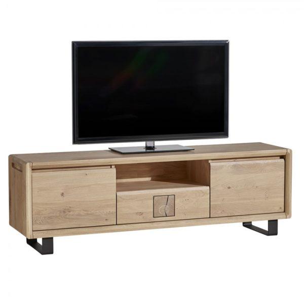 MEUBLE TV EDEN 180 CM 1