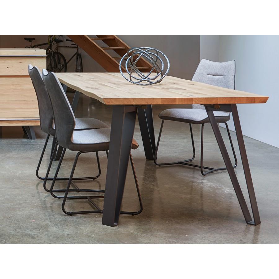 TABLE DE SÉJOUR FUSION 11
